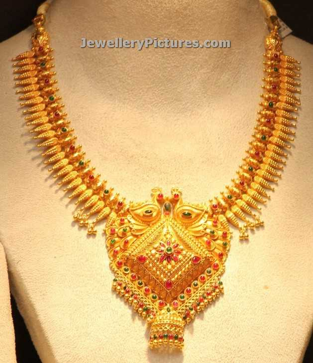 the gallery for gt jewellery earrings gold traditional