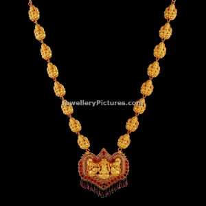 indian-antique-temple-gold-haram