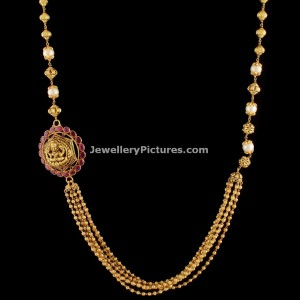 ruby-pearl-antique-gold-haram