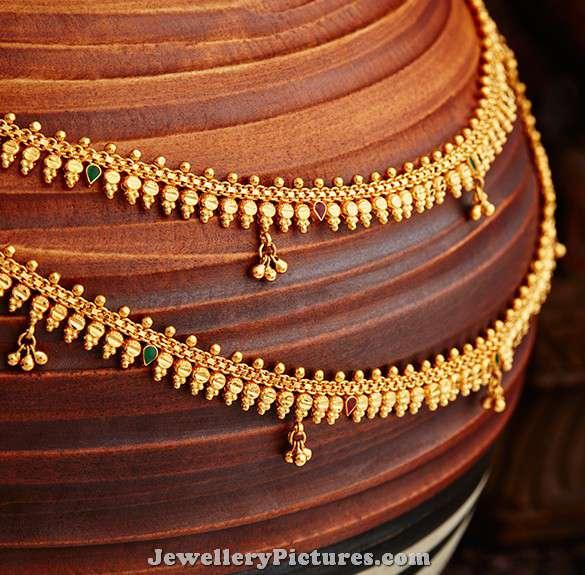 Kundan jewellery sets in bangalore dating 9