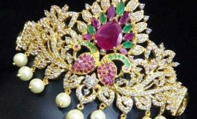 indian-bajubandh-designs