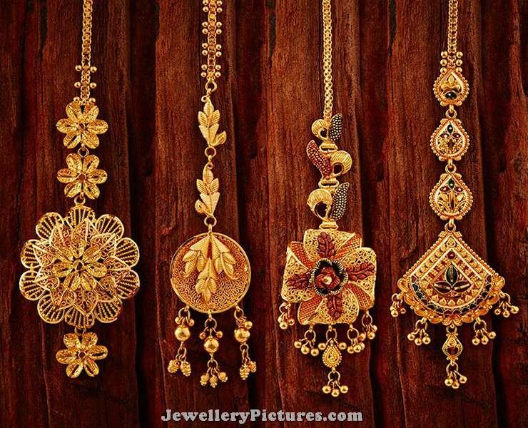 Khazana Jewellery Gold Rings With Price