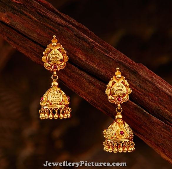 khazana-jhumka-earrings-designs