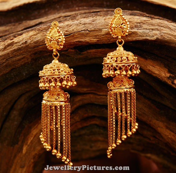 long-tassle-jhumkas-by-khazana