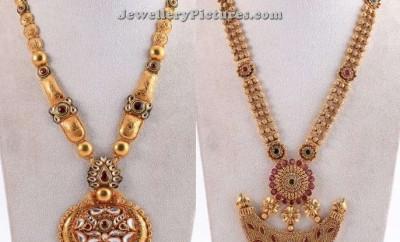 haram-designs-gold