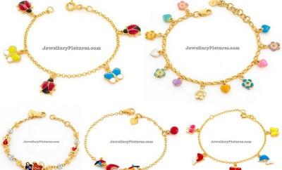 joyalukkas-kids-bracelets