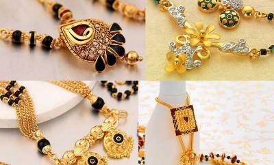 nallapusalu locket designs collection
