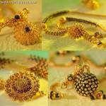 Karimani Chain Designs Collection