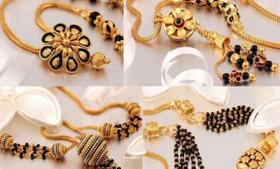 nallapusalu designs in gold